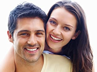 Dental Care with $1,000 to Spend on Invisalign