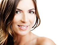 Salt Glow, Facial, or One or Three Microdermabrasions