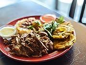 $40 to Spend at La Isla Cuisine