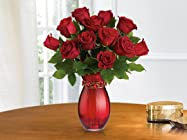 $50 to Spend on Flowers and Gifts at Teleflora.com