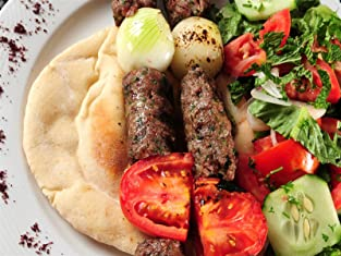$20 to Spend at Byblos Mediterranean Cuisine