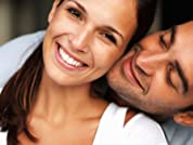 Laser Teeth Whitening at Landmark Dental Studio