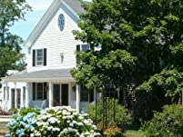 Two, Three, or Four Nights at Outer Cape Cod Inn with Breakfast and Evening Cordials
