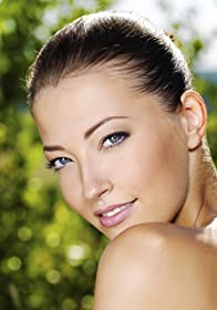 20 Units of Botox or a Juvéderm Ultra Plus XC Treatment