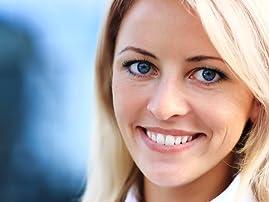 Zoom Teeth-Whitening Treatment Package