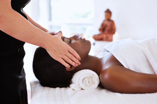 Massage or Massage and Classic Facial