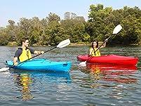 Kayak Rental or Class from Kayak Instruction
