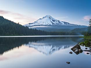 One- or Two-Night Mount Hood Resort Stay with $50 or $100 Resort Credit