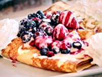 $20 or $30 to Spend at Bino's Bistro & Creperie