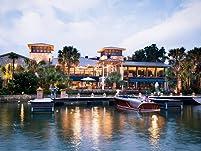 Lakefront Resort Stay at Horseshoe Bay