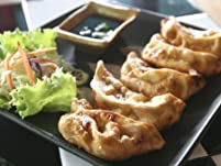 $14 to Spend at Po's Dumpling Bar