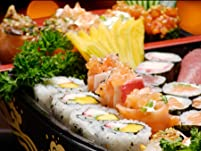 $20 or $40 to Spend at Yuki Sushi