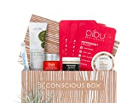 Skin Care Gift Baskets