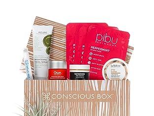 Skin Care Gift Baskets