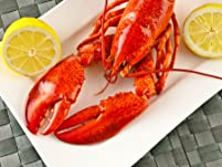 $30 to Spend at New England Seafood Company