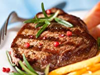 $70 at Christopher's Prime Steak House & Grill