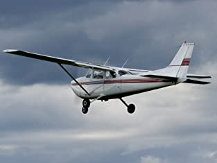 Private Pilot Course