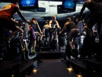 Cycling or Barre Classes at Flywheel Sports