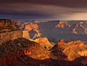 Grand Canyon & Zions National Park Tour on VIP Flight