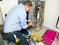 Furnace Inspection and Tune-Up