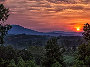Brasstown Valley Resort & Spa Stay for One, Two, or Three Nights