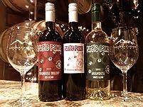 Wine Tasting Package at Laguna Canyon Winery