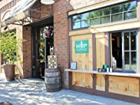 $20 or $30 to Spend at Harmon Hop Coffee