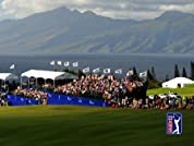 Clubhouse Tickets to the PGA TOUR Hyundai Tournament of Champions