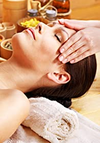 Facial, Massage, and Foot Treatment