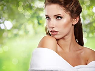 Glycolic Chemical Peel