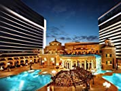 Luxury Reno Resort Stay with $20 Daily Resort Credit