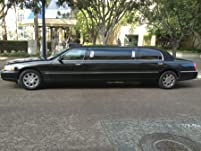 Airport Transport to SAN or Limo Service
