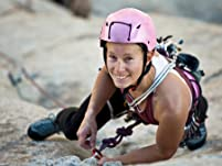 Rock Climbing or Rappelling Adventure