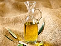 $30 to Spend on Oil and Vinegar at New England Olive Oil Company