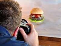 Online Food Photography Course