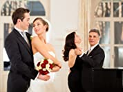 Two 30-Minute Private Wedding Dance Classes