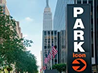 24-Hour Parking Pass from Icon Parking Systems