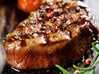 $30 to Spend on Fresh Meat from Fischer Meats