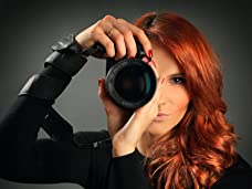 Photography Courses: Basic, Advanced, or Both