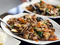 $20 to Spend at Taste of Sichuan - Vancouver