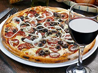 $30 to Spend at Pronto Pizzeria and Restaurant