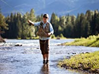 Half-Day Private Fly-Fishing Trip on the Provo River
