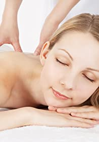 One or Two In-Home Massages