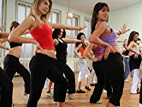 Three 60-Minute Group Dance Classes of Your Choice