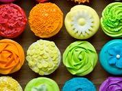 America's Biggest Cupcake Decorating Event