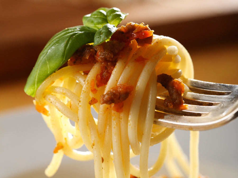 $50 or $100 to Spend at Sapore D'Italia Ristorante