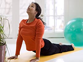 Two Private 60-Minute Yoga Therapy Sessions