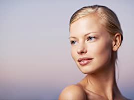 Deep Pore Facial at Cosmetic Skin Care Specialists of Cherry Hill