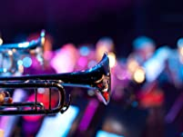 Ticket to Twilight Dinner & Jazz on The Green Series