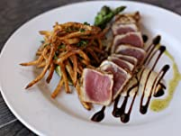 $30 to Spend at Chef Tony's of Bethesda